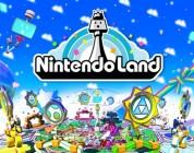 Wii U Hands On: NintendoLand