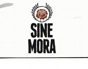 Sine Mora Coming to PSN