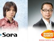 A Message from Sakurai and Bandai Namco Regarding Super Smash Bros.