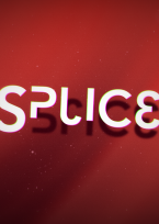 splice_screenshot_41