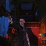 testament_sherlock_holmes-44