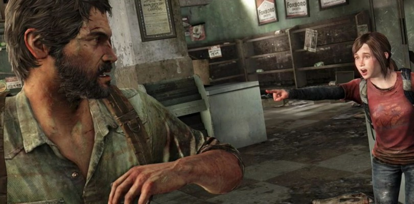 The Last of Us Trailer, Release Date and Preorder Info