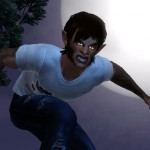 ts3_supernatural_announce_werewolf