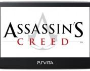 Assassins Creed III Liberation Exclusive to Vita