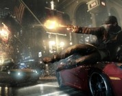 Watch Dogs Gameplay Trailers