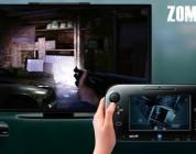 Wii U Hands On: ZombiU