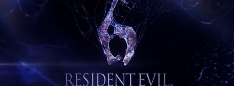 Who Wants To Win The Resident Evil 6 Demo?