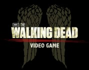 Activision Gets the Walking Dead (TV) License