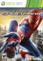 ASM-Xbox-360-Box-Art-425x600