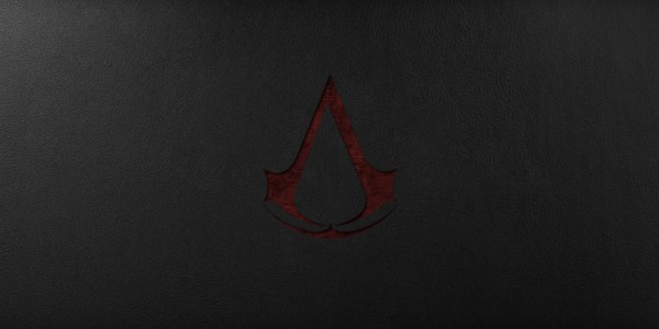 Assassins_Creed_Logo_3_by_Shinkent