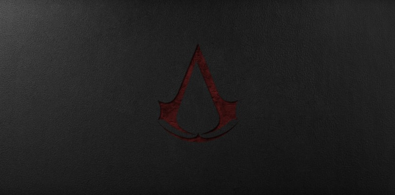 Nothing Is True, Everything is Permitted in Assassin's Creed 3; Out Now