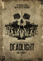 Deadlight-Box-Art