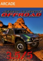 Jeremy-McGraths-Offroad-Box-Art1
