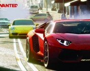 Need for Speed Most Wanted gets Pre-order Bonuses
