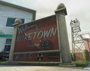 Black Ops is Heading back to Nuketown
