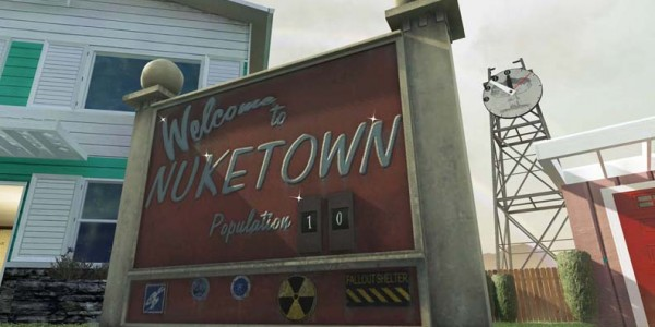 Nuketown+Image_resized