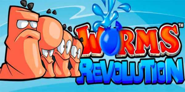 WORMS-REV2