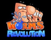 Video Diary: Worms Revolutions 2nd Developer Diary
