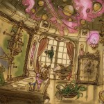 book of unwritten tales archmage_office_color