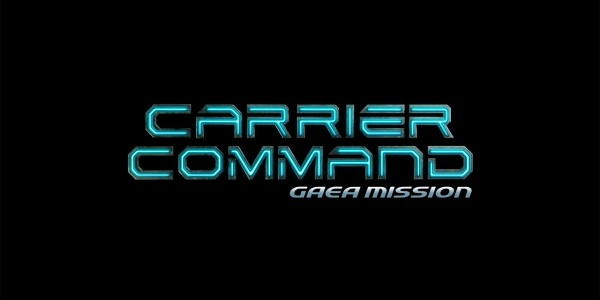 carrier_command_gaea_mission