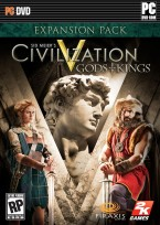 civ-5-gods-and-kings-box-art