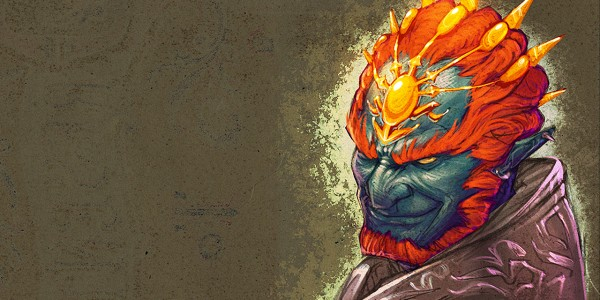ganondorf_the_legend_of_zelda_desktop_1280x1024_wallpaper-264359
