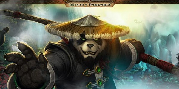 mists_of_pandaria