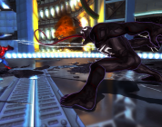 Marvel Avengers: Battle For Earth Gets New Screens, Trailer From Comic Con