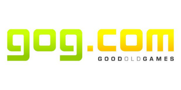 5 New (and Old) Games Added to the GOG.com Library · LevelSave