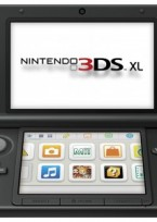 Nintendo-3DS-XL1-600x300