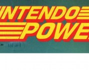 Nintendo Power to Close For Good – No More Continues
