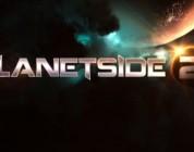Planetside 2 Developer Diary Talks Beta, Tech Testing and More…