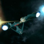 StarTrek_Screen_Enterprise
