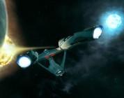 Star Trek Gamescon Trailer Impresses