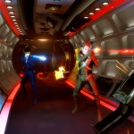 StarTrek_Screen_Hallway