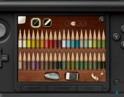 New Art Academy 3DS – What can we expect?