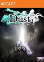 dust-an-elysian-tail-boxart