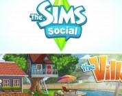EA Files Suit Against Zynga For Ripping Off Someone Else's idea. World is Thankfully Sitting Down