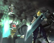 Blocky Fists and Crossdressing: Final Fantasy 7 for Download on PC.