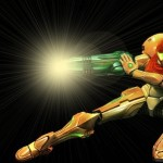 metroid-prime-samus-wallpaper