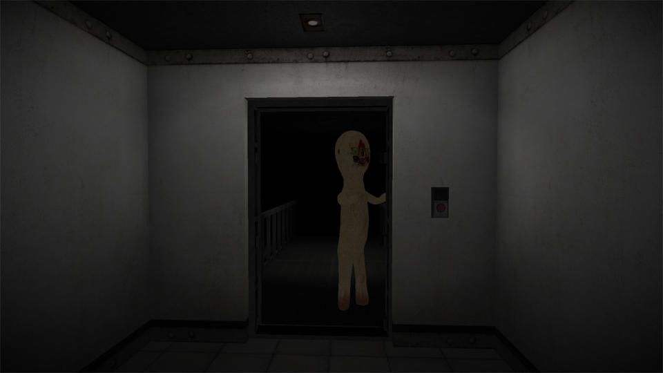scp 173 game download