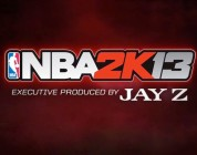 Jay-Z Teaming Up with 2K