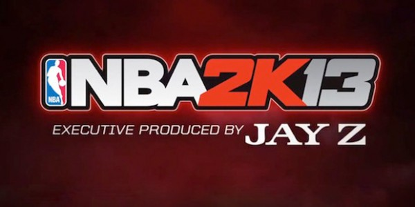 stream-the-nba-2k13-soundtrack-executive-produced-by-jay-z-1