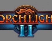 Torchlight II gets a Release Date
