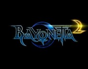 Wii U Exclusive – Bayonetta 2 Teaser Trailer