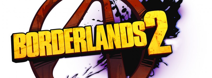 PAX: Hands on with Borderlands 2 – More gun than you can fathom