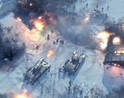 Pre-order and Collector's Edition Announced For Company of Heroes 2