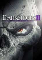 Darksiders-2-box-art