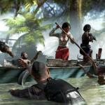 Dead_island_riptide_boat_chase