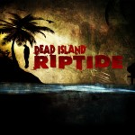 Dead_island_riptide_wallpaper